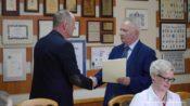 podpisanie umowy rozbudowe szkoly w polchowie 2017 (10)