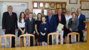 podpisanie umowy rozbudowe szkoly w polchowie 2017 (12)
