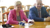 podpisanie umowy rozbudowe szkoly w polchowie 2017 (8)