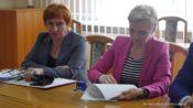 podpisanie umowy rozbudowe szkoly w polchowie 2017 (9)