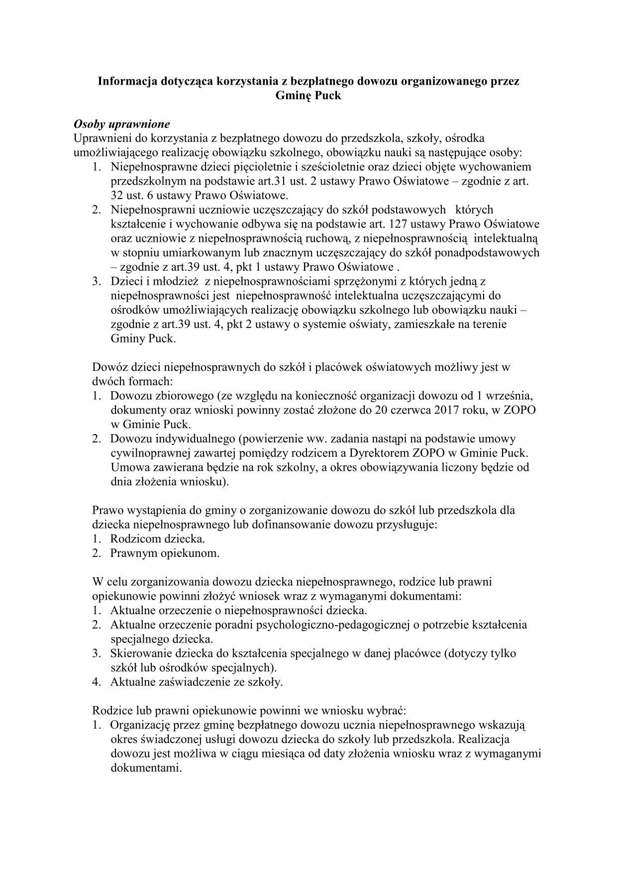 wniosek o dowóz niepełn. ucznia_01