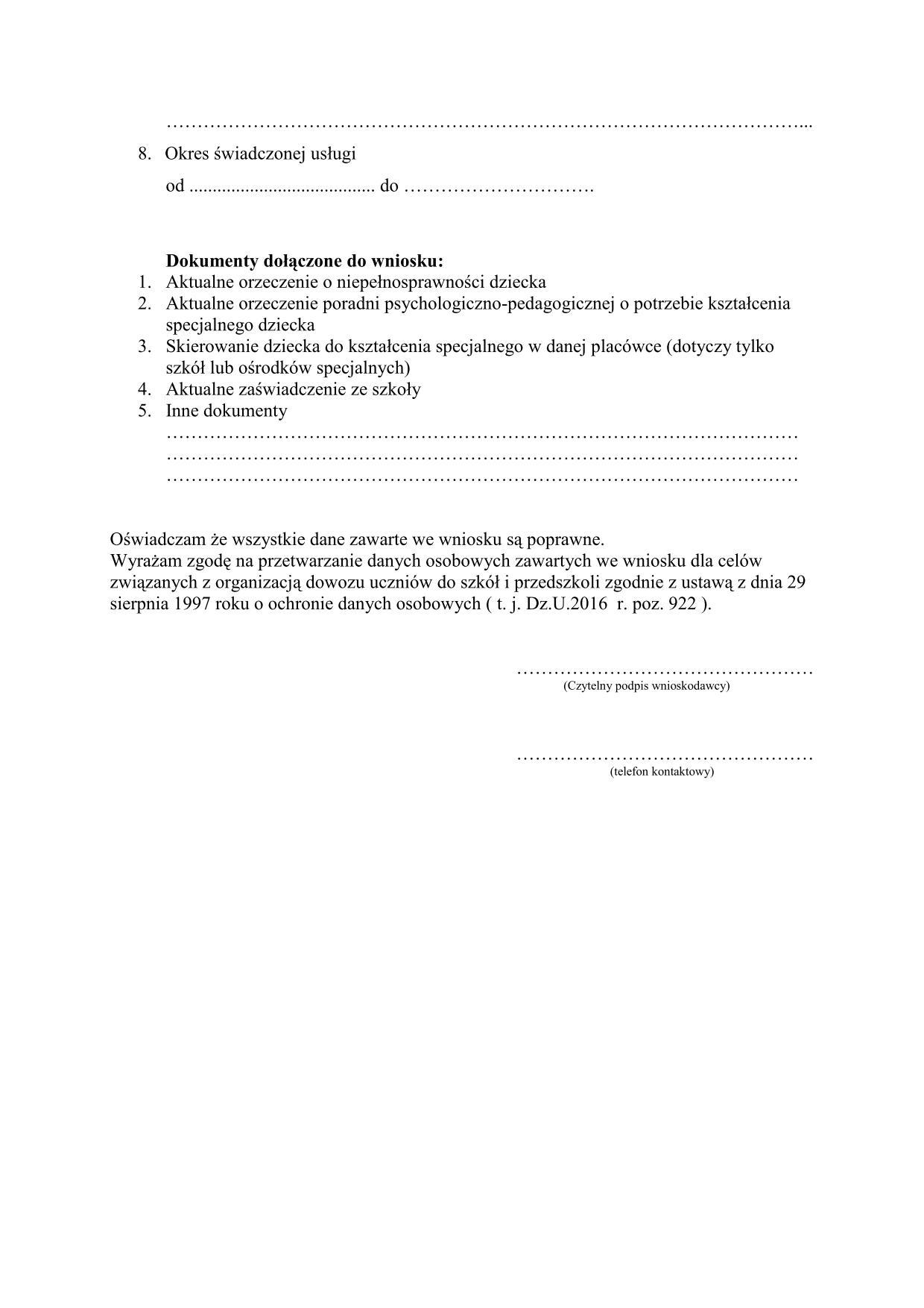 wniosek o dowóz niepełn. ucznia_03