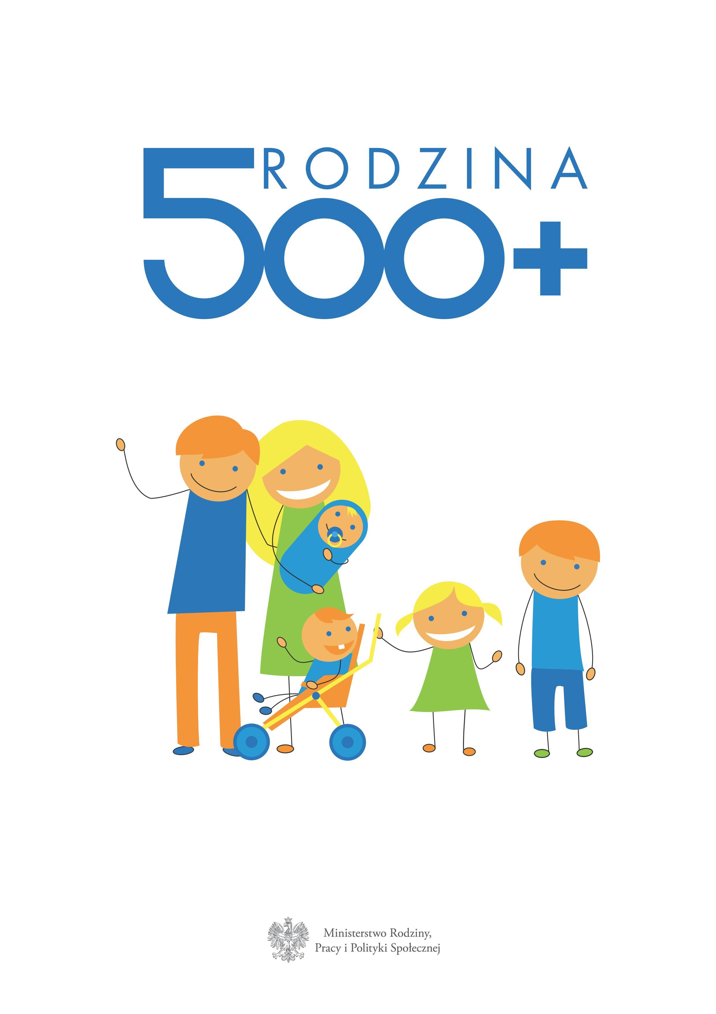 500 w pigulce_01
