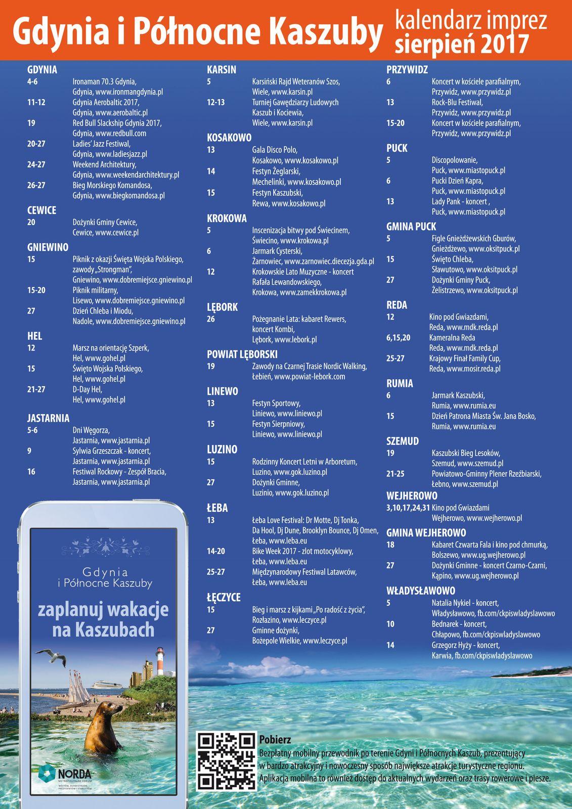 kalendarz imprez sierpien 2017.cdr