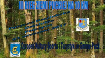 plakat IIIbieg ziemi puckiej_01