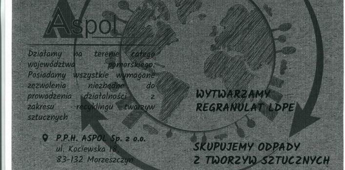 img801_02