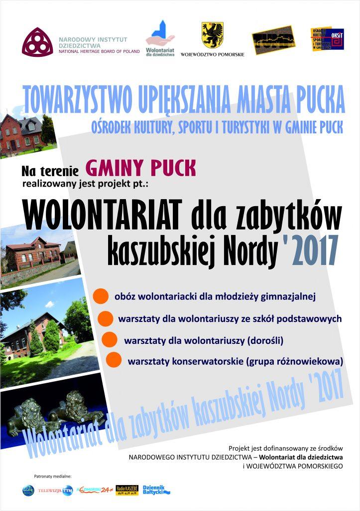 PLAKAT.WOLONTARIAT.2017.GMINA-PUCK-723x1024