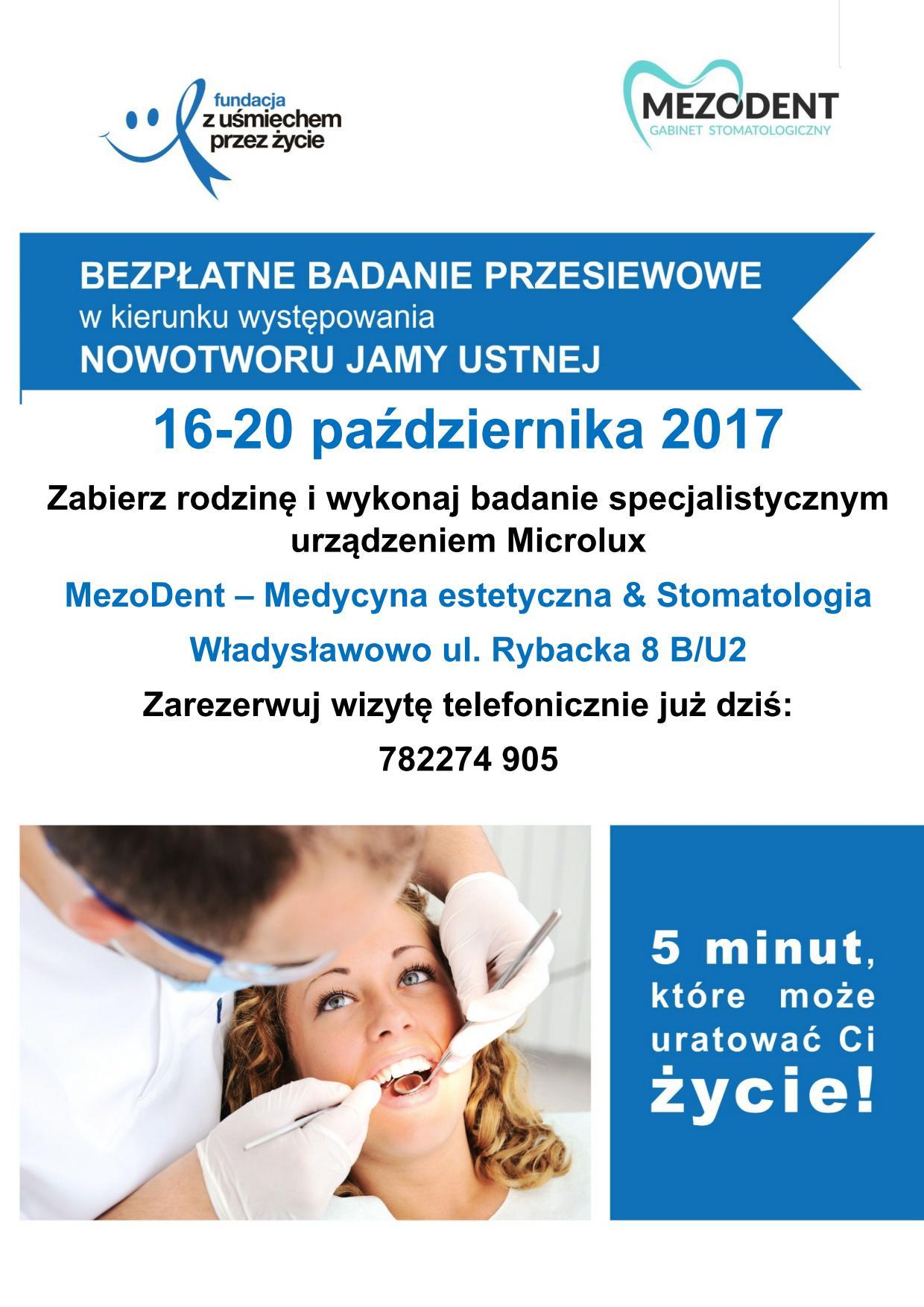 Plakat profilaktyka -16-20.10.2017_01