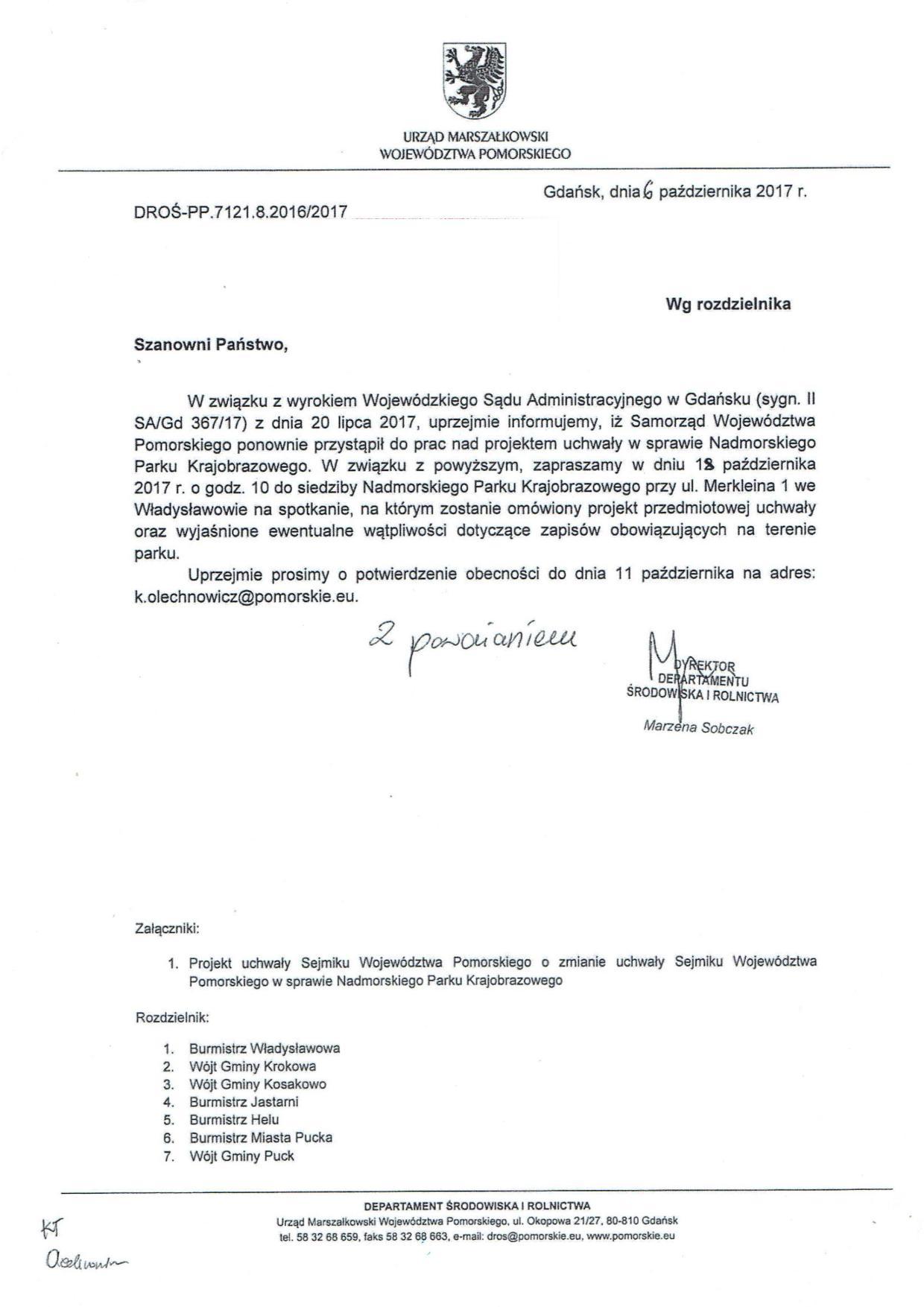 scan_Pismo Nr _DROŚ-PP.7121.8.2016-2017_06.10.2017_01
