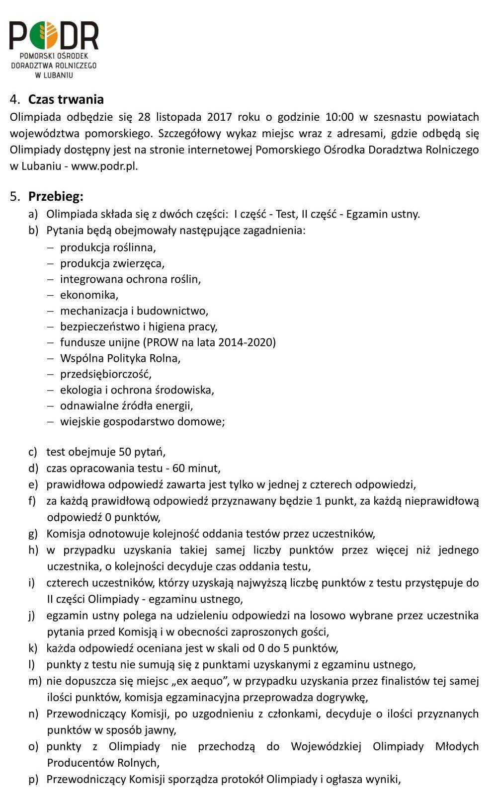 Regulamin Powiatowej-OMPR 2017_02