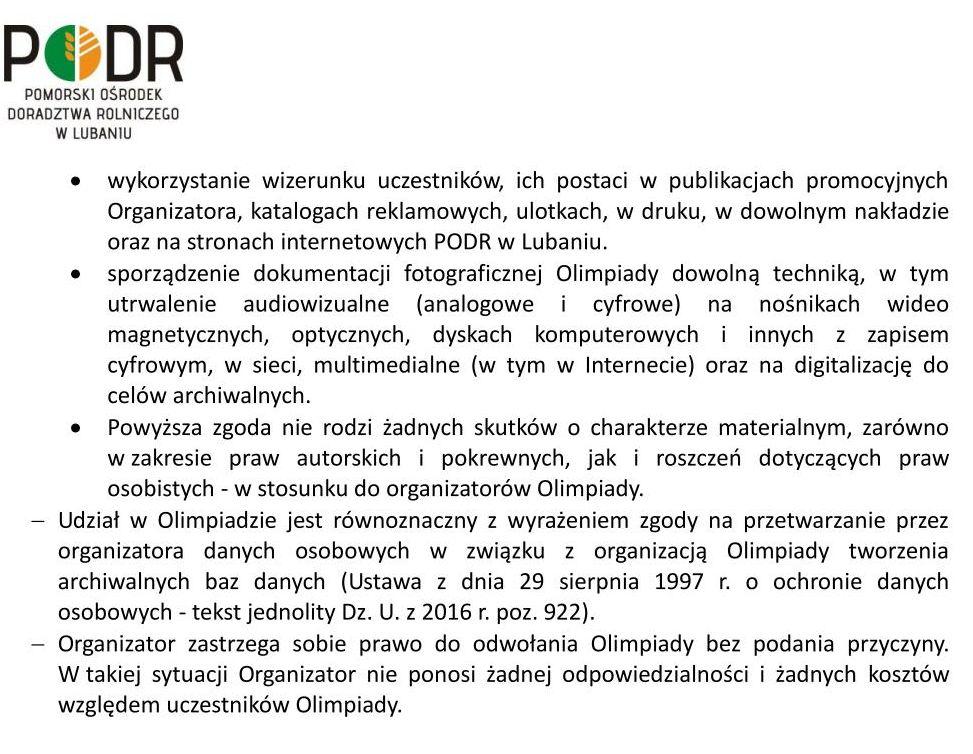 Regulamin Powiatowej-OMPR 2017_04