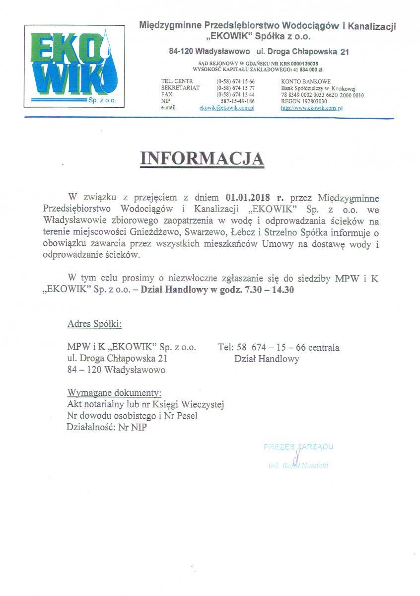 Informacja EKO-WIK_2_2017