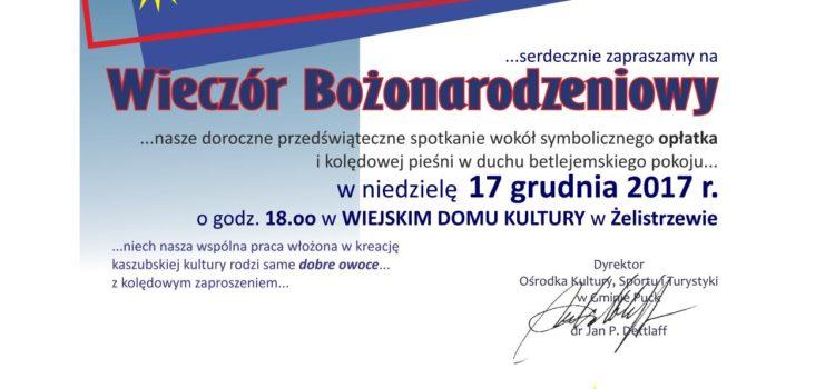 Zaproszenie Bożonar.2017._01