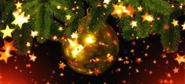 christmas-2945213_960_720x