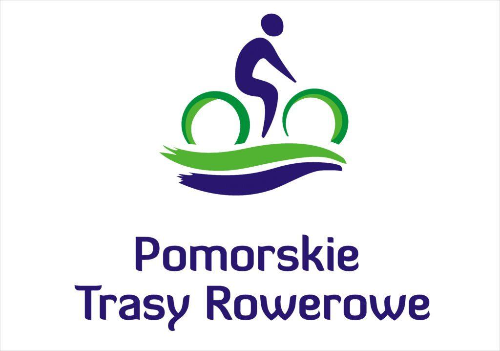PTR Logo i nazwa pion
