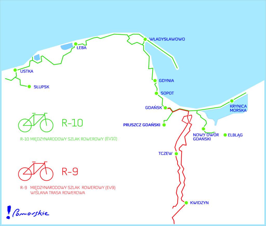 PTR Mapa niebieski bez logotypu 2018