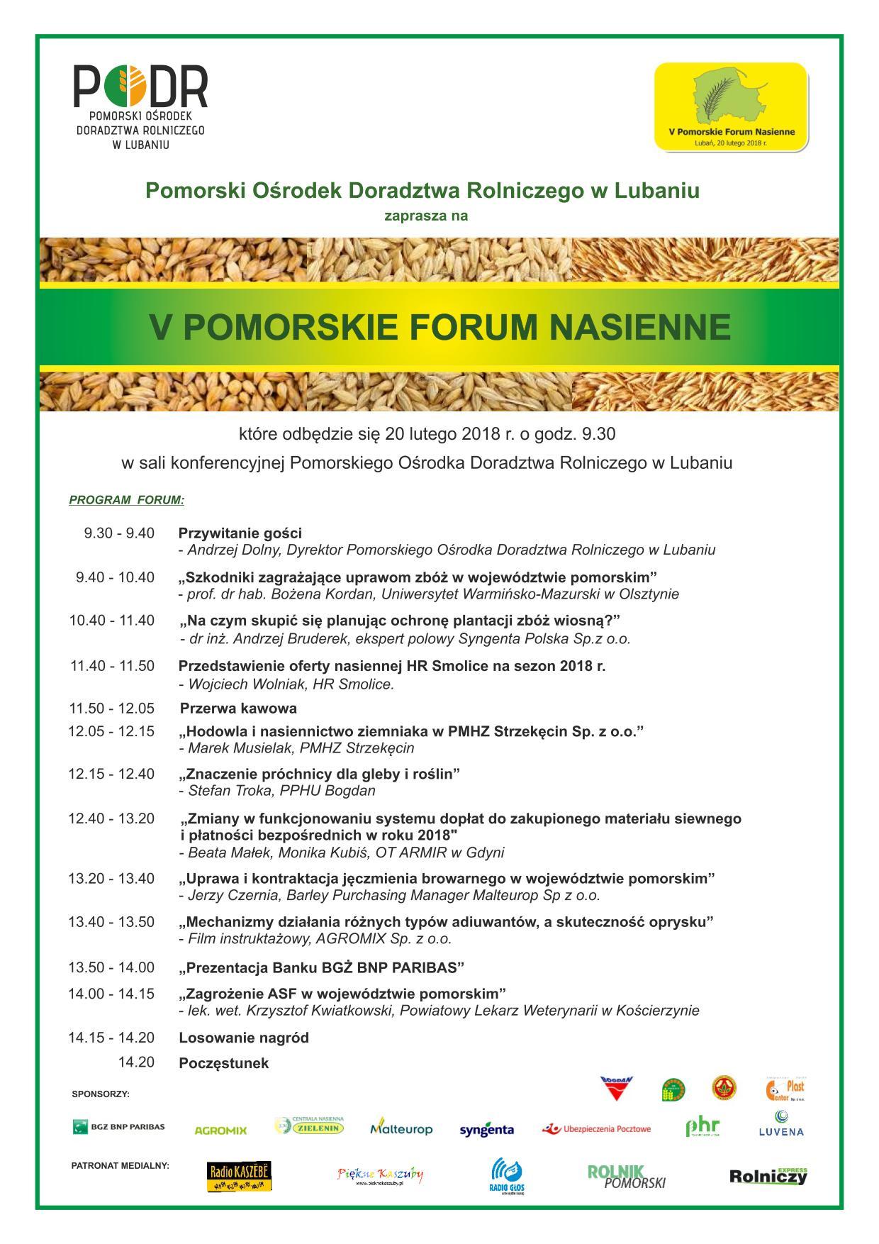 Plakat- V Forum Nasienne 20.02.2018viii_01