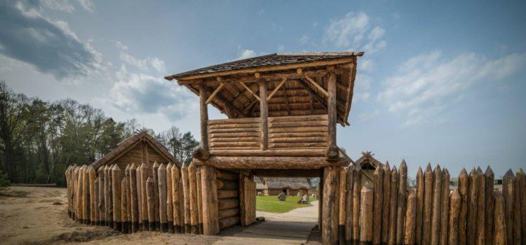 osada-slowianska-slawutowo-atrakcje-dla-dzieci