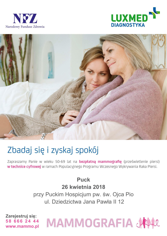 plakat_wersja elektroniczna 2018_01