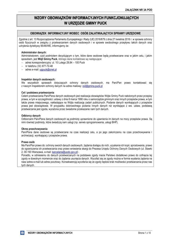 03a - wzory obowiazków informacyjnych 17.03 (1)-01