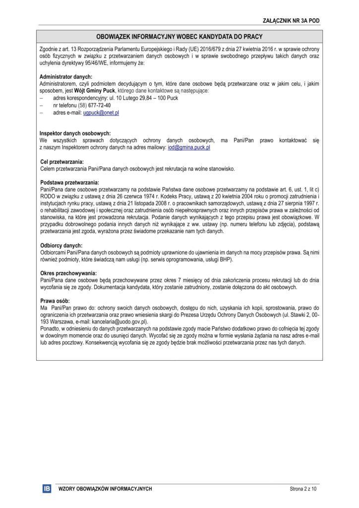 03a - wzory obowiazków informacyjnych 17.03 (1)-02