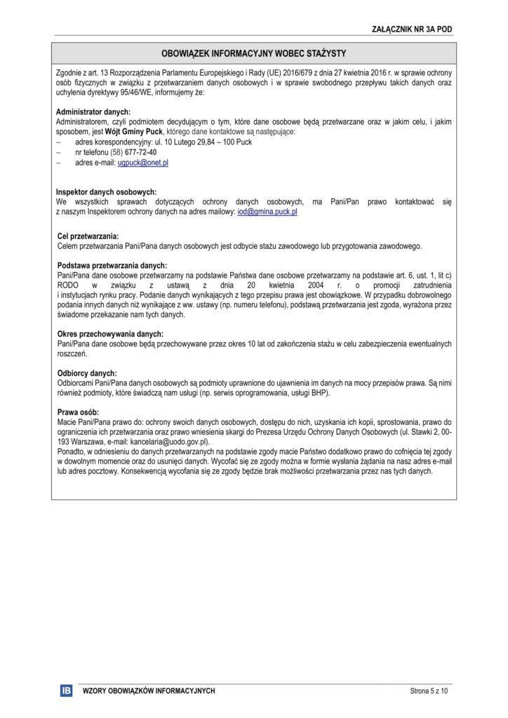 03a - wzory obowiazków informacyjnych 17.03 (1)-05