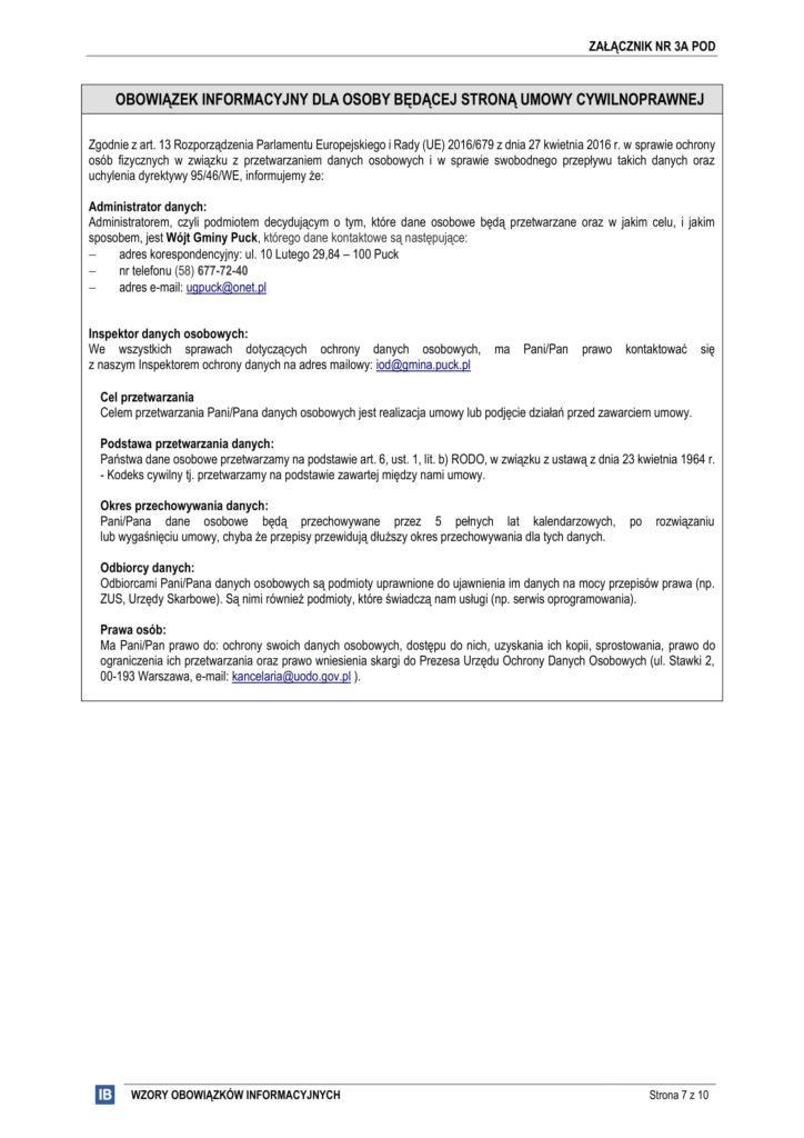 03a - wzory obowiazków informacyjnych 17.03 (1)-07