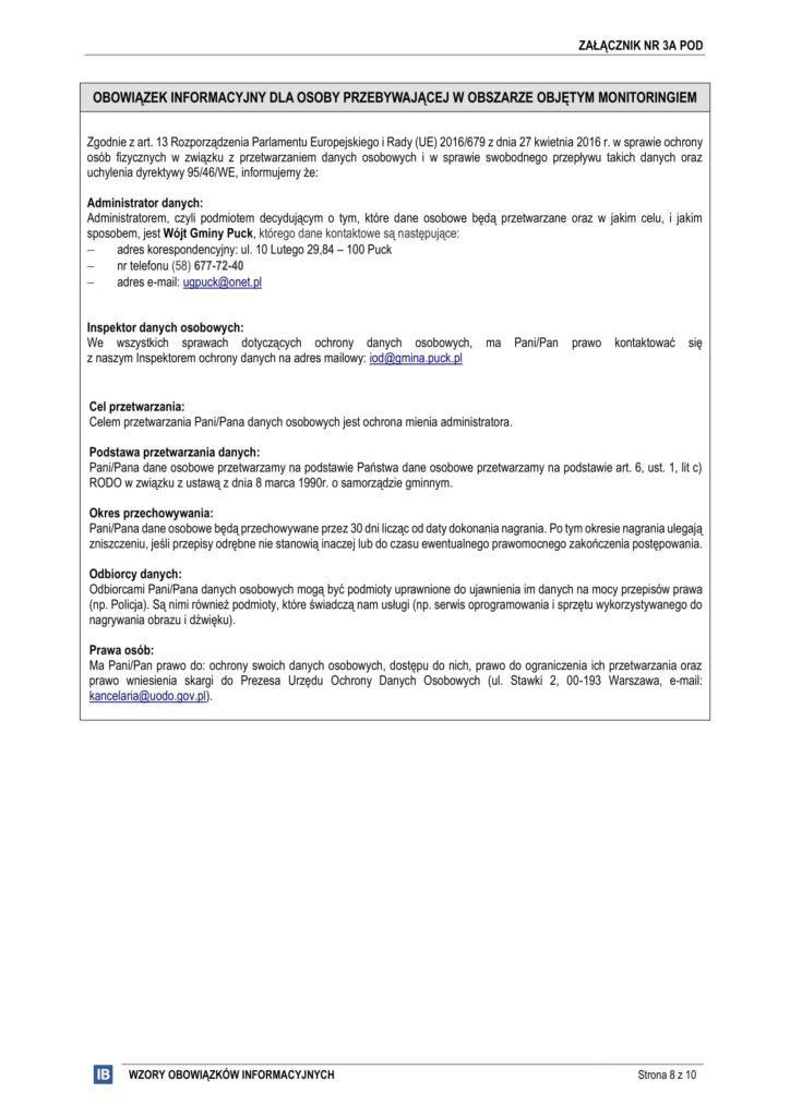 03a - wzory obowiazków informacyjnych 17.03 (1)-08