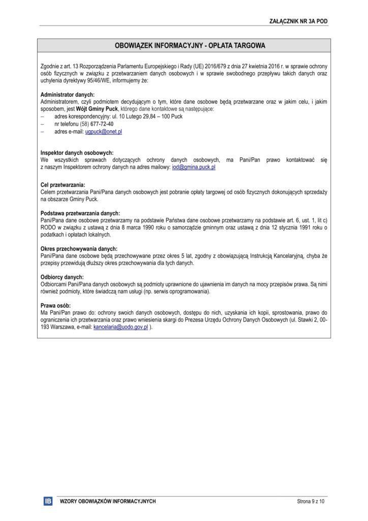 03a - wzory obowiazków informacyjnych 17.03 (1)-09