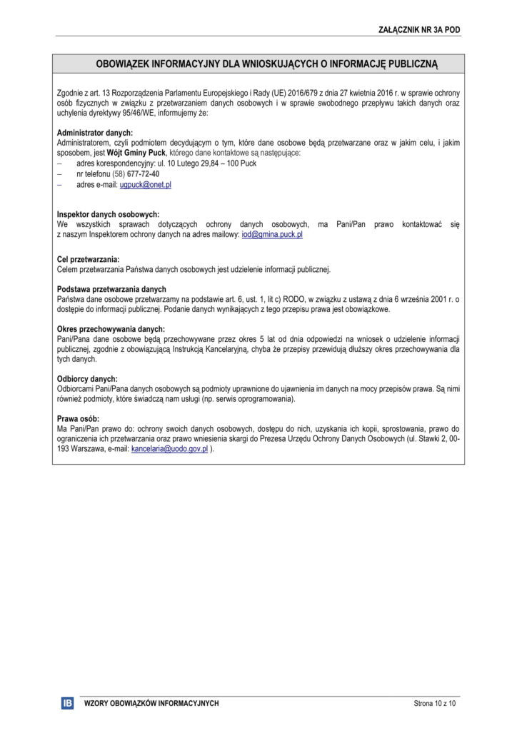 03a - wzory obowiazków informacyjnych 17.03 (1)-10