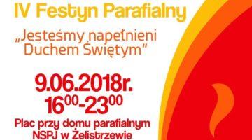 plakat festyn 2018-1