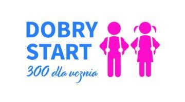 Dobry Start 300 dla ucznia CMYK (1)
