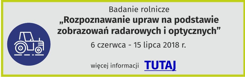 Zał.1-baner_01
