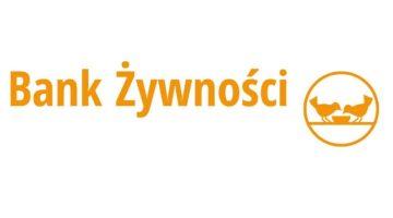 bank-zywnosci-CMYK-w-trojmiescie