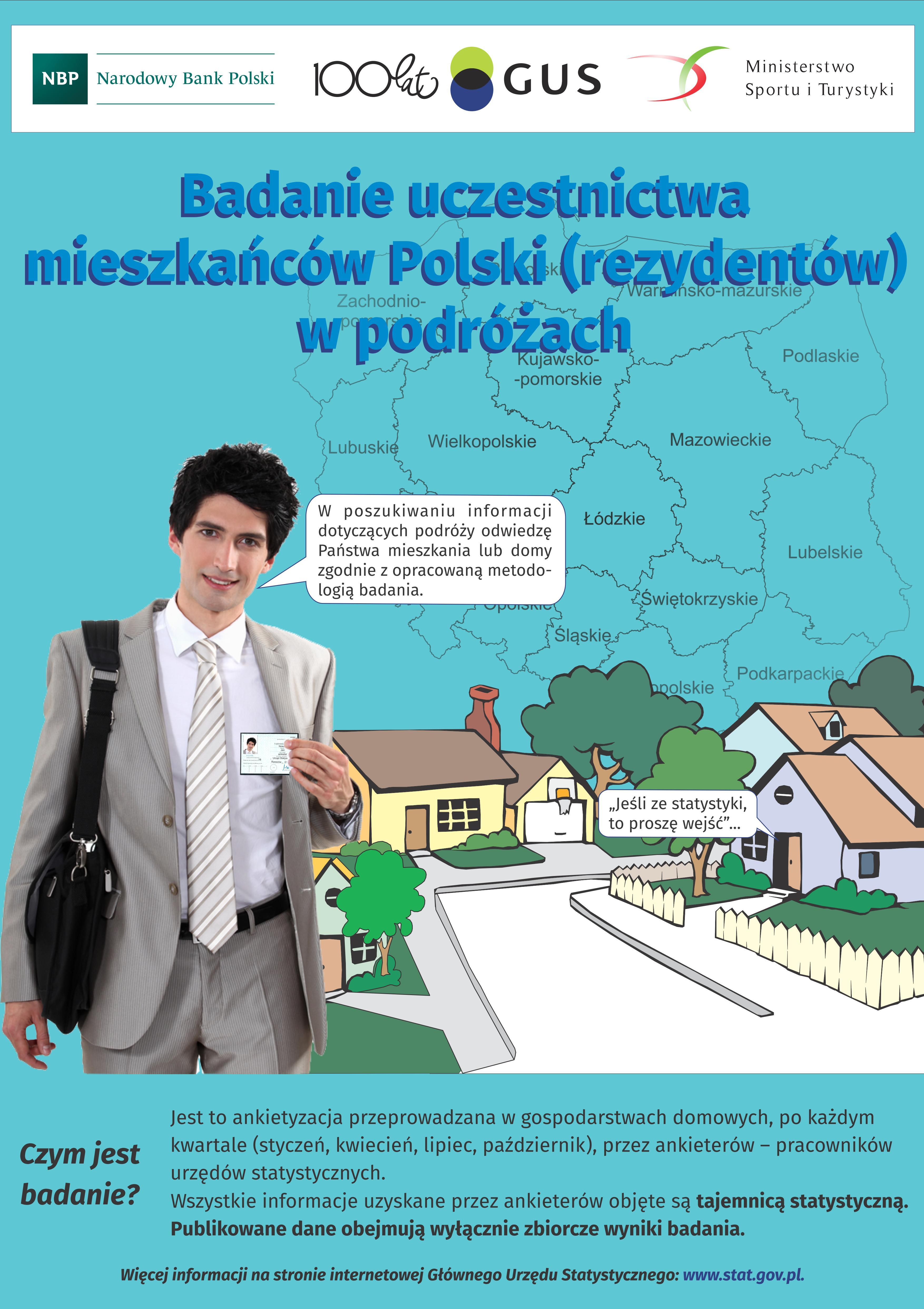 plakat_podroze_01