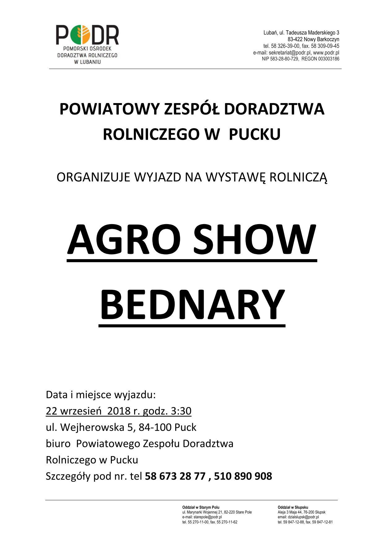 Agro show_01