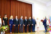 lv-sesji-rady-gminy-puck-02_43519024685_o