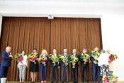 lv-sesji-rady-gminy-puck-04_44428362161_o
