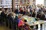 lv-sesji-rady-gminy-puck-05_43519024055_o