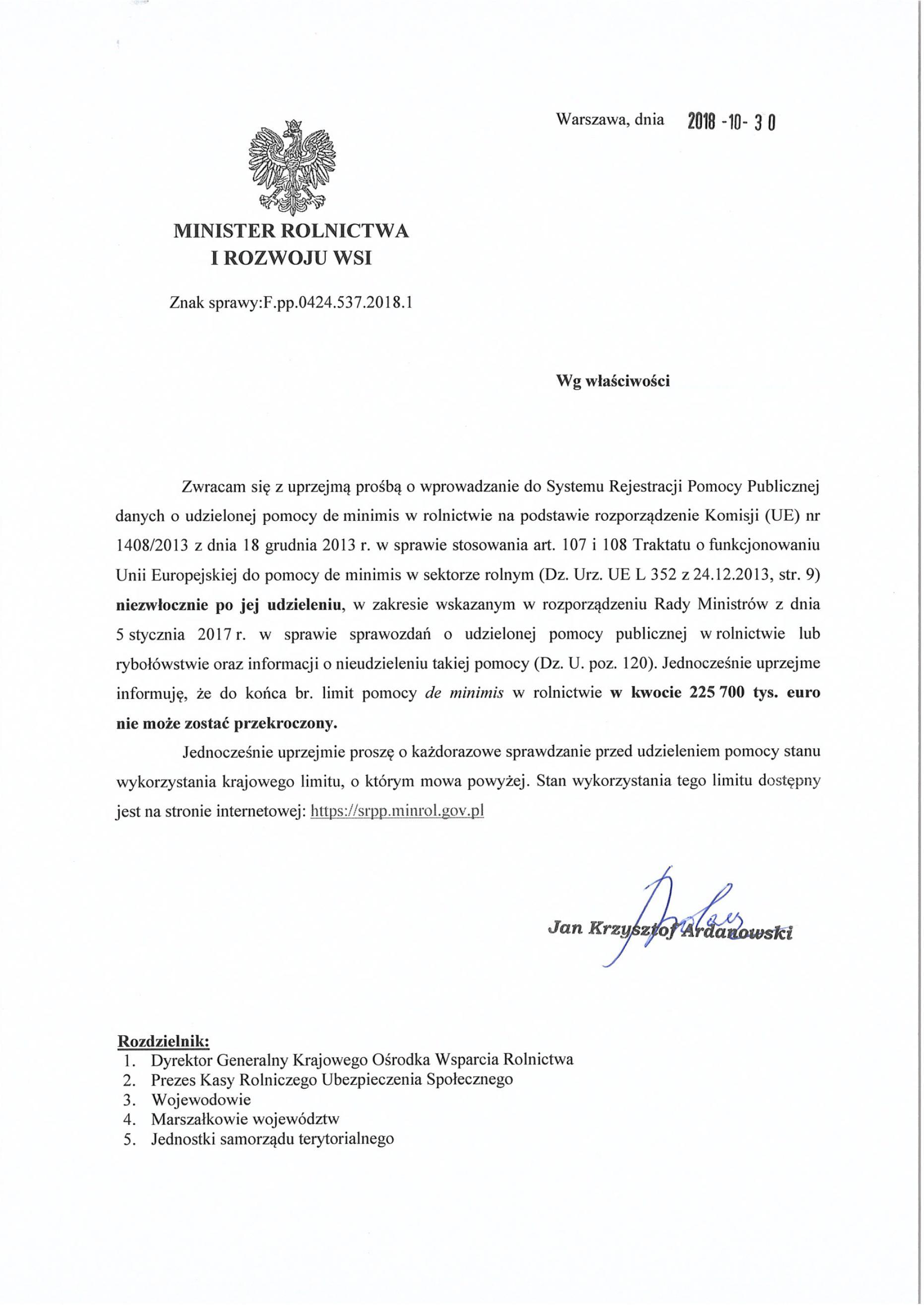 Pismo MRiRW_F.pp.0424.537.2018.1_NewScan20181030085726_01