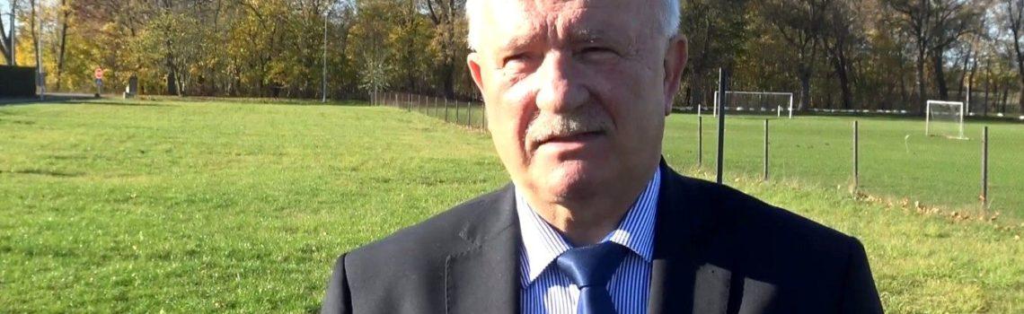 """Realizacja zadania pt """"Budowa budynku na potrzeby kulturalne i turystyczne w Osłoninie"""" YouTube"""