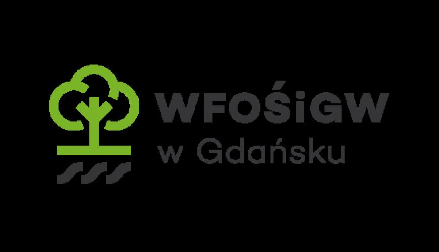 WFOSiGW wersja kolor-01 (1)
