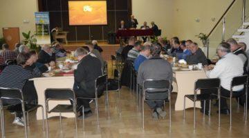 13_spotkanie_rolnikow_05-e1415948075237