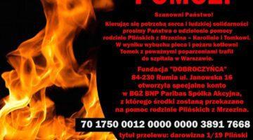 50297748_2228970740691356_2498284615253360640_n