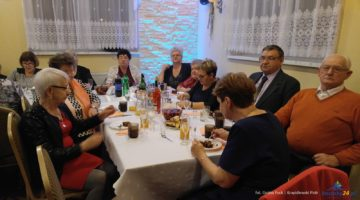 Bal Seniora Werblinia 2019 rok 17