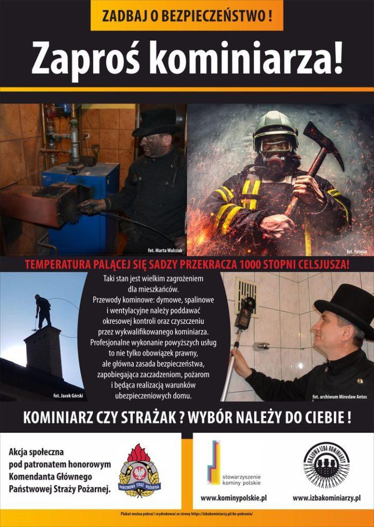 KIK_plakat_zapros-kominiarza_11-2018m