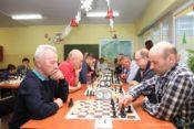 Mistrzostwa Gminy Puck w Szachach 03