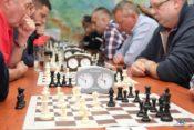Mistrzostwa Gminy Puck w Szachach 10