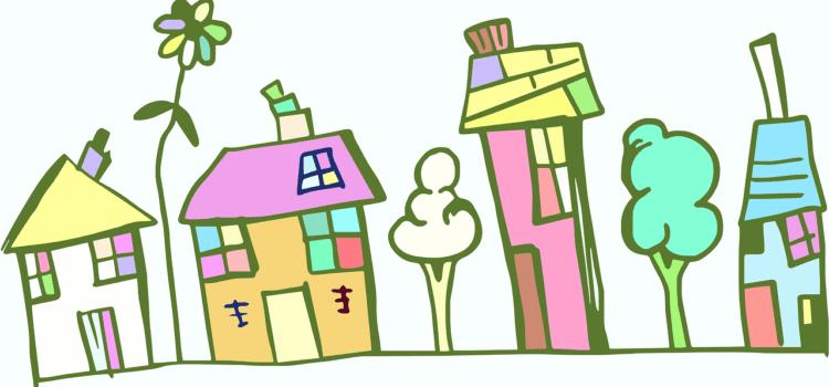 doodle-1792253_1280 (1)