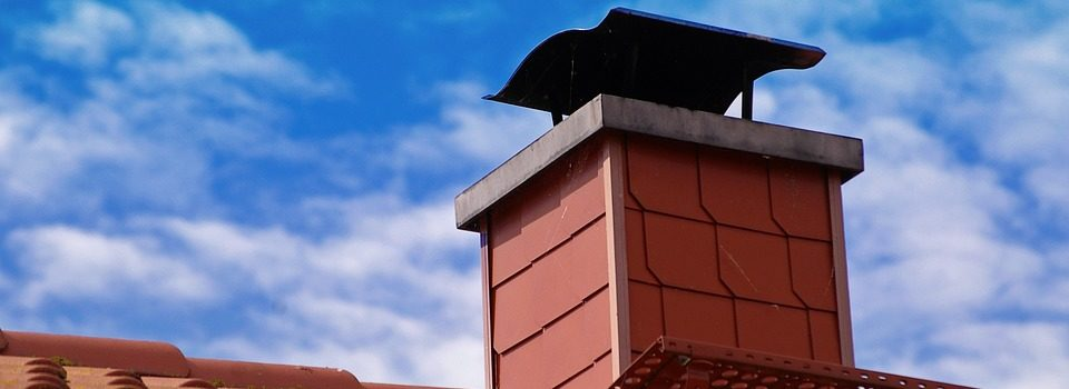 roof-915444_960_720